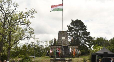 Nove Orbanove provookacije izazvale brojne reakcije u regiji