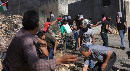 """Palestinci predali """"protuprijedlog"""" na Trumpov mirovni plan"""