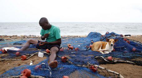 Oceani su čudesni, ali trebaju našu pomoć
