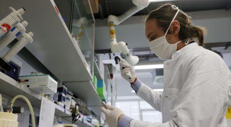 Proizvodnja cjepiva: Svijet pred golemim izazovom