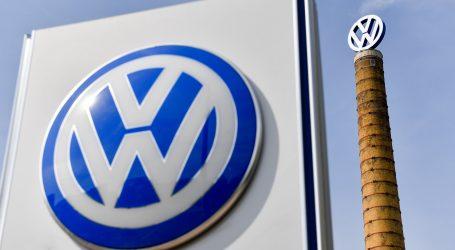 Volkswagen se ispričao zbog rasističke reklame