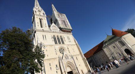 HDZ protiv revidiranja i raskidanja Vatikanskih ugovora