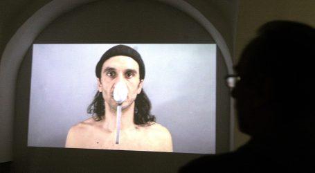 """U riječkom MMSU otvorena izložba videoradova """"Tijela na pozornici"""""""