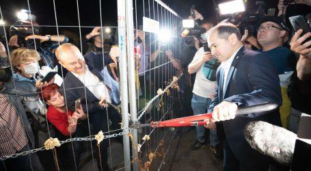 Poljska otvorila granice, Češka u ponedjeljak, Francuska od 1. srpnja