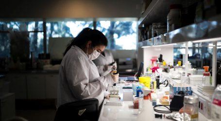 KORONAVIRUS: Broj zaraženih prešao 8,4 milijuna, umrlih više od 450 tisuća