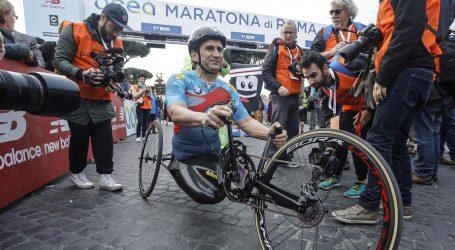 Zanardi u teškom, ali stabilnom stanju, Italija u šoku
