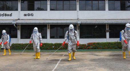 WHO: Pandemija koronavirusa i dalje se ubrzano širi svijetom
