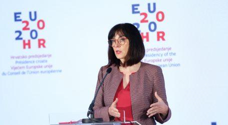 Članice EU: Digitalna transformacija je prioritet za sljedeću godinu