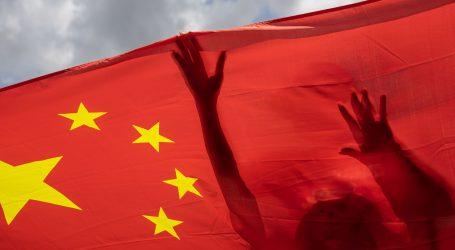 Hong Kong na prekretnici zbog novog kineskog zakona o nacionalnoj sigurnosti