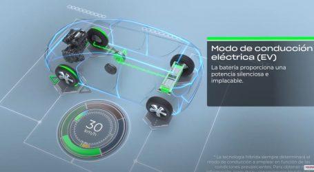 Honda se nametnula s malim hibridnim i električnim modelima