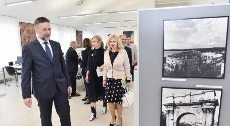 25 godina izložbe koja je rušila predrasude o Hrvatskoj