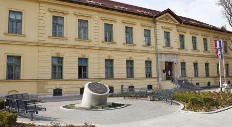 Koronavirus se ponovno uvukao u Vinogradsku bolnicu, zaražena liječnica