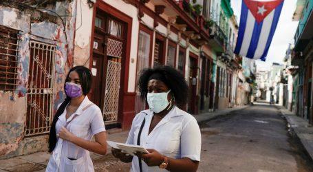 Kuba će postupno ukidati karantenu i pokrenuti turističke aktivnosti