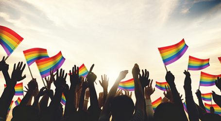 Nizozemska vlada otkrila kampove za konverzijsku terapiju LGBT osoba