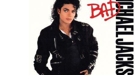 Prije 11 godina umro je Michael Jackson