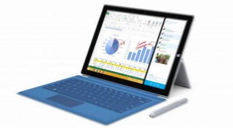Microsoft će krenuti s nadogradnjama za Windows 10