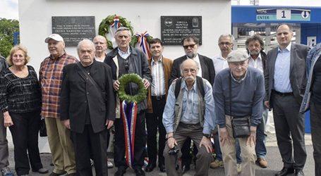 Boljkovac: 'Možda nekome ne pašu imena ljudi koji su bili osnivači HV-a'