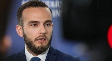 Aladrović otkrio koliko su novca poslodavci morali vratiti HZZ-u