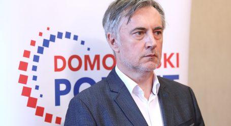 Miroslav Škoro pozdravlja odluku suda i pjesmu Čavoglave smatra simbolom Domovinskog rata