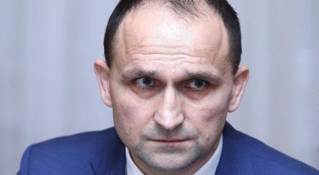 Anušić: Kandidatura Škorine sestre je nepotizam