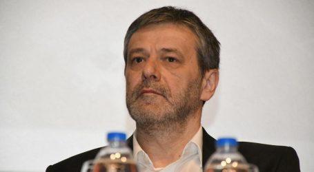 Davor Huić ulazi u politiku, bit će na listi Pametnog i Fokusa