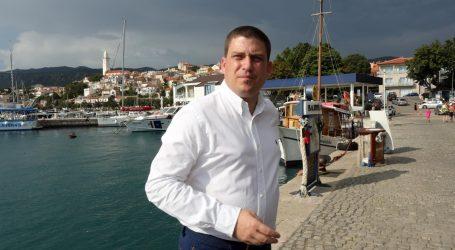 """Butković o provokacijama iz Mađarske: """"Rijeka i Primorje zaslužuju poštovanje, a ne nacionalističko veličanje"""""""