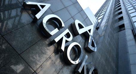 SLOVENIJA: Sud globu Agrokoru smanjio sa 53 na samo milijun eura