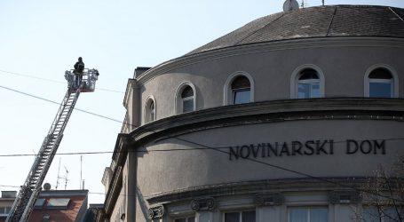 HND: Otpušteni honorarci, u ponedjeljak se još prijavite za financijsku pomoć