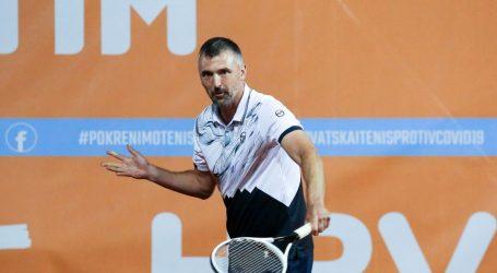 """IVANIŠEVIĆ: """"Novak pregovara s još nekoliko velikih imena za Zadar"""""""