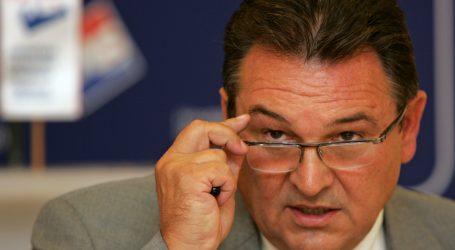 Čačić: Bernardić mora biti premijer jer ne želimo više trpjeti korupciju