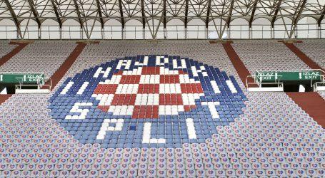 Naš Hajduk kritizirao radnu verziju strategije Hajduka