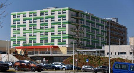 Od petka sve zdravstvene usluge u novoj pulskoj Općoj bolnici