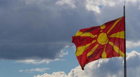 Izbori u Sjevernoj Makedoniji na isti dan kad i u Hrvatskoj