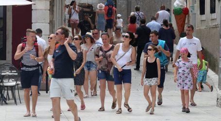 Česi će dopustiti putovanja bez ograničenja za 19 država, uključujući Hrvatsku