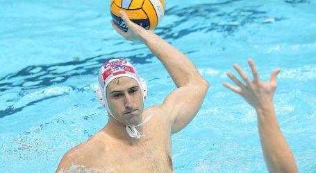 Maro Joković karijeru nastavlja u Bresciji
