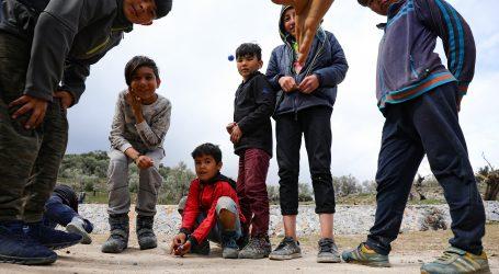 Austrija zbog migranata želi zadržati pojačane kontrole granica