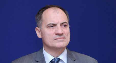 'Dobrović je stopirao vjetropark zbog Etičke banke i uništio našu tvornicu'