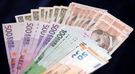 EKSKLUZIVNO: NOVI PREVARANTSKI LANAC: Epidemija lažnih kredita trese Hrvatsku