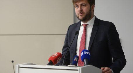 ČORIĆ: Nema govora o pogodovanju; Ministarstvo poslalo dodatno pojašnjenje