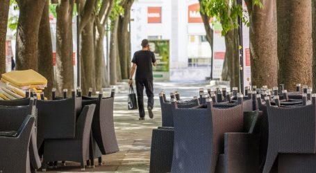 """Apel istarskih gradonačelnika: """"Zaštitite naše građane i omogućite sigurnu turističku sezonu bez rizika"""""""