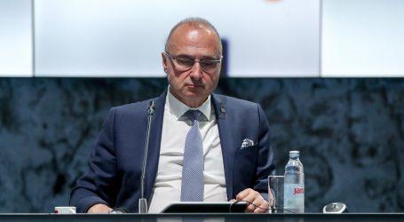 SMIRUJE TENZIJE: Grlić Radman: Mađarska je bila među prvima koja je priznala Hrvatsku