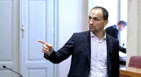 """ANUŠIĆ O MAĐARSKOJ: """"Oni to ne rade sirovo kao Srbi 1991."""""""