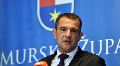 Matija Posavec potvrdio suradnju s Restart koalicijom