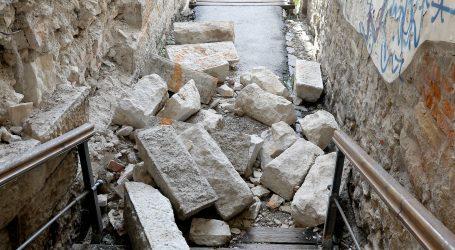 Slikari i kipari pomažu stanovnicima Markuševca stradalima u potresu