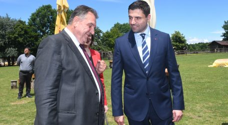 Čačićevi Reformisti sve bliže dogovoru sa Restart koalicijom