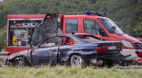 EK pohvalila Hrvatsku zbog velikog napretka u sigurnosti na cestama