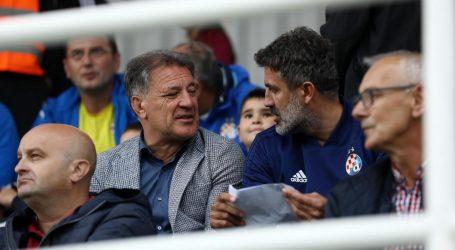 DTSM: Dinamo dvije godine plaća Mamićev bijeg, a od države uzima novce za plaće zaposlenika