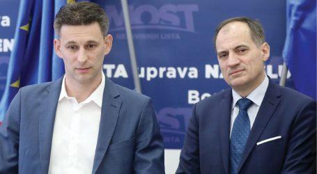 'E-MAILOVI DOKAZUJU da je Dobrović stopirao naš projekt nakon što smo odbili financiranje Etične banke'