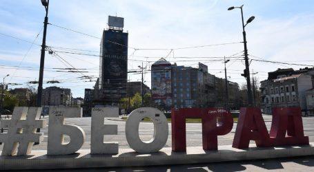 U nedjelju izbori u Srbiji: Vučić se nada apsolutnoj vlasti