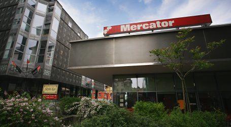 Slovenski ustavni sud odbio žalbu Agrokora na zapljenu dionica Mercatora